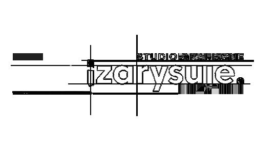 Izarysuje Logo
